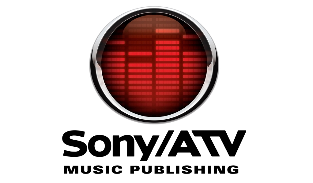 Sony Music earned $1 2bn from streaming platforms in 2016