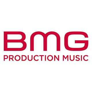 BMG brings together 400,000 production music tracks under one brand