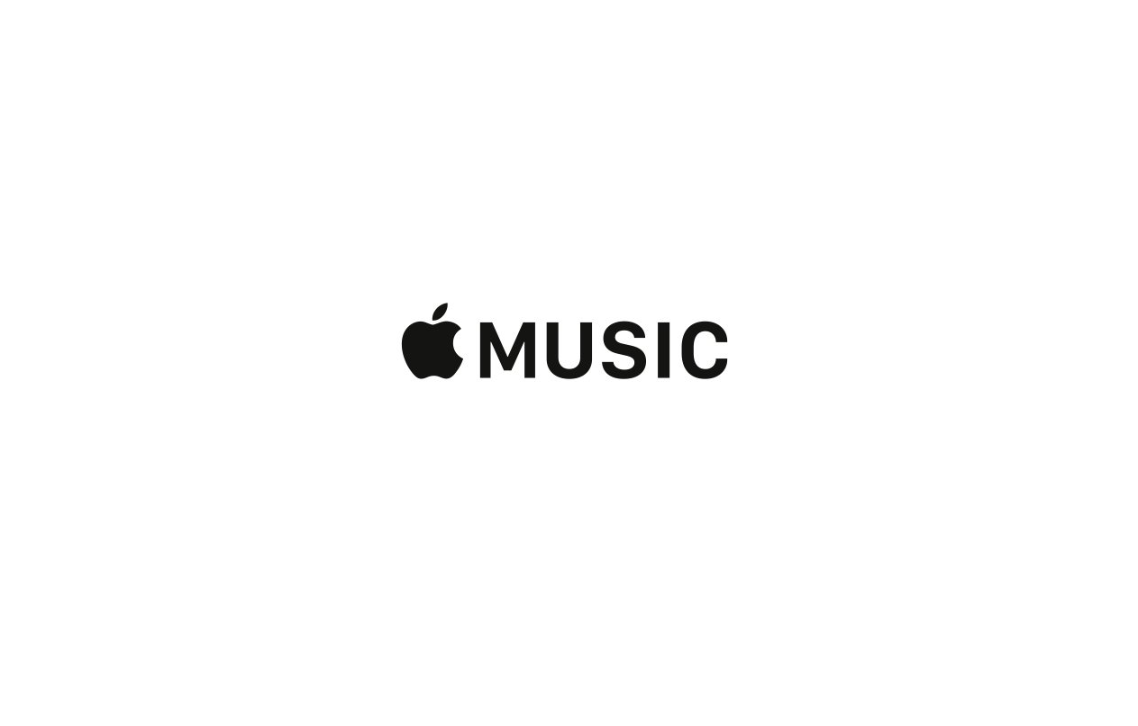 apple music logo white. apple - head of editorial, itunes \u0026 music (us) business worldwide logo white