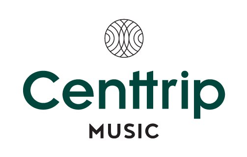 0ad2062aa7baba Centtrip Music already works with many of the world s largest artists and  is recognised as a leading provider of FX support and banking solutions to  the ...