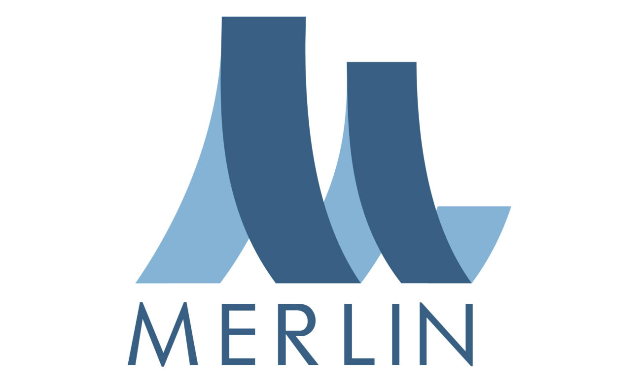 Merlin - Member Relations & Commercial Partnerships Manager (US) - Music Business Worldwide