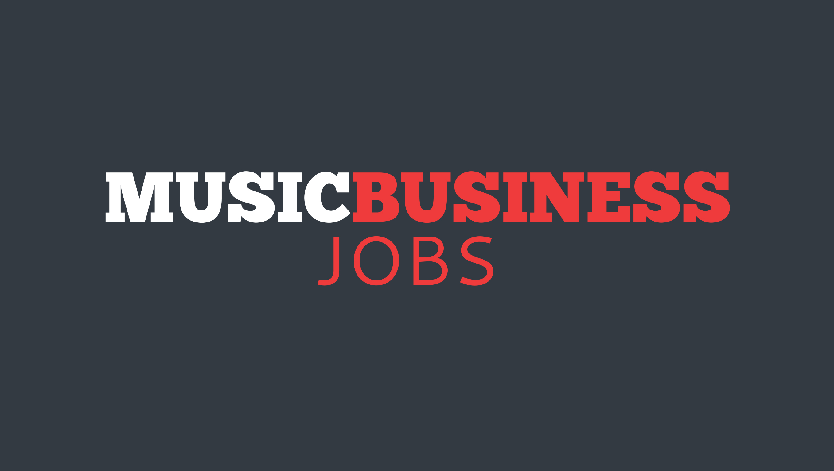 a music business To be the next quincy jones, you need a strong musical background soak up as much as you can about business by listening to musicians, being around musicians and working with musicians.