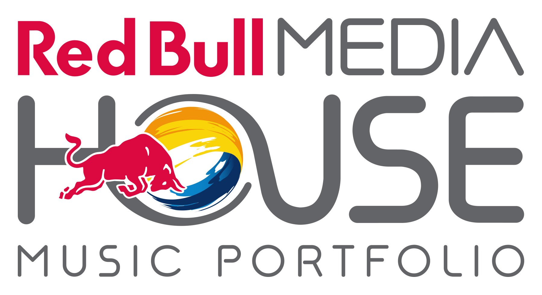 Red bull media house music rights management specialist for Us house music