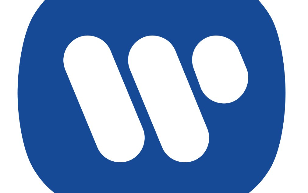 Warner names six initial recipients of grants from its $100m Social Justice Fund – Music Business Worldwide