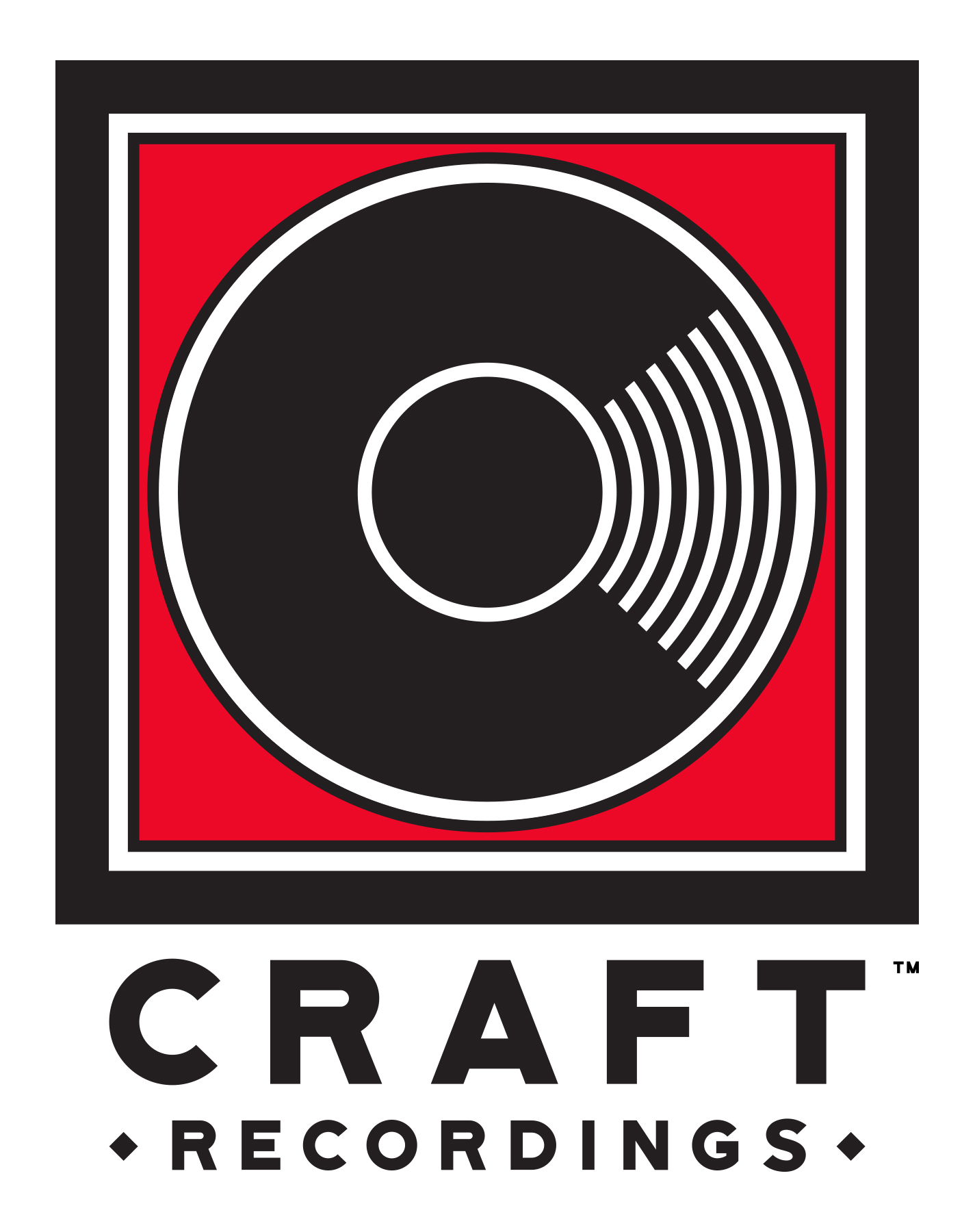 Concord Launches Craft Recordings As Its Official Reissue