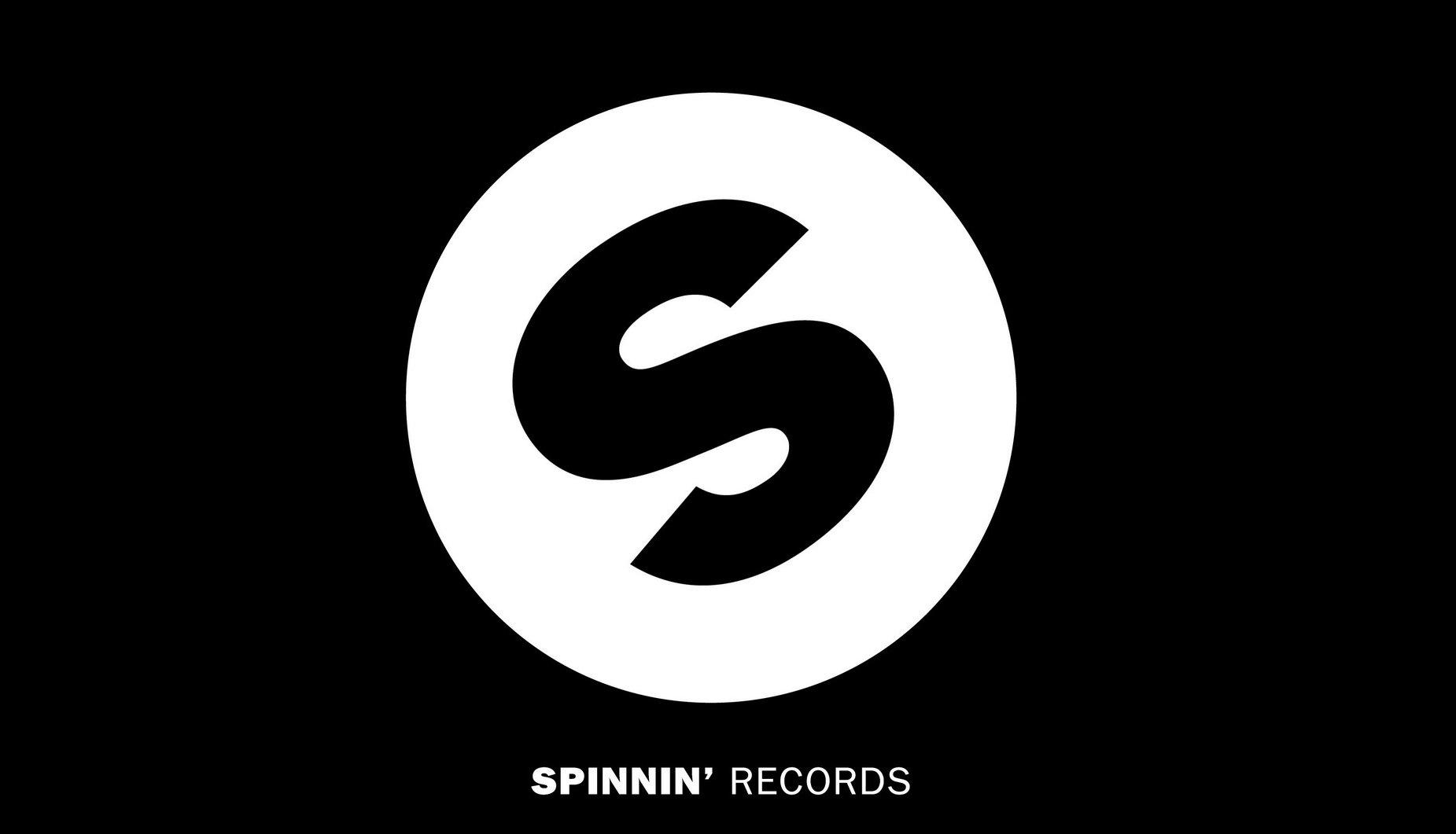 WARNER BUYS SPINNIN' RECORDS IN $100M+ DEAL ile ilgili görsel sonucu