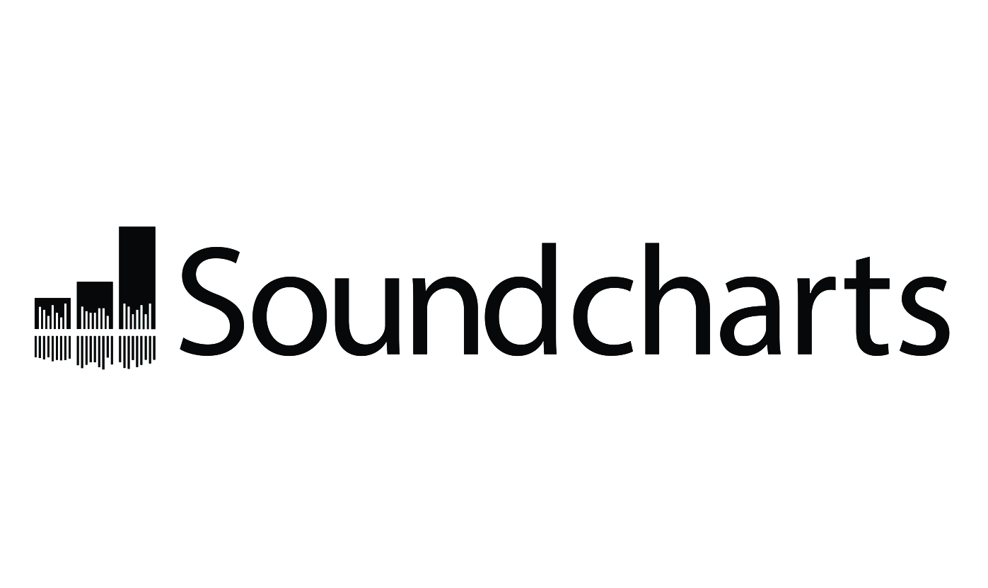 music market intelligence startup soundcharts raises  3 1m in series a round