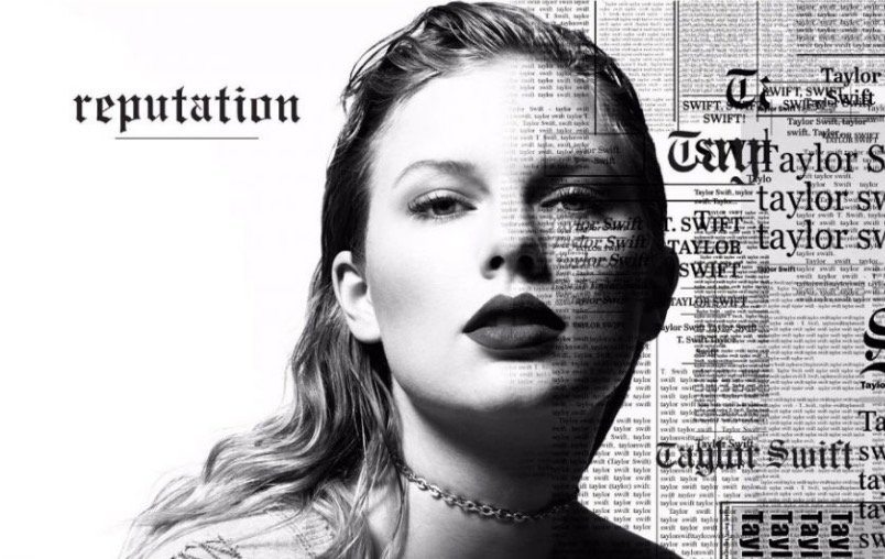 Taylor Swift to hold new album off streaming services for a week - Music Business Worldwide