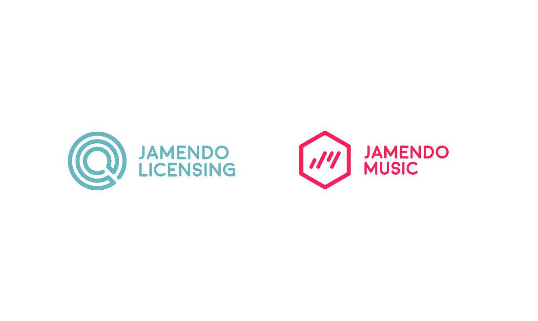 Jamendo - Junior Music Manager (Lux) - Music Business Worldwide