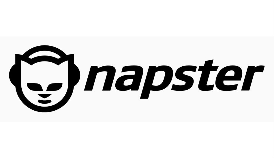 After revenues dropped last year, can Napster really compete