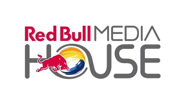 Red Bull Media House   Head Of Music Content (AU)   Music Business Worldwide