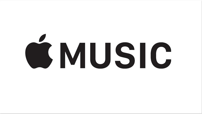 Apple names The Orchard, Kontor and CD Baby 'Preferred Plus' music distributors as part of new program - Music Business Worldwide