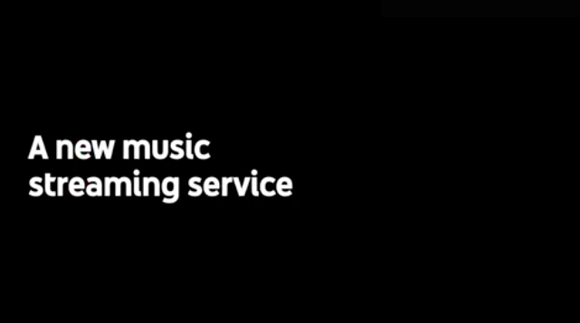 YouTube Music arrives in 4 new countries - will India be