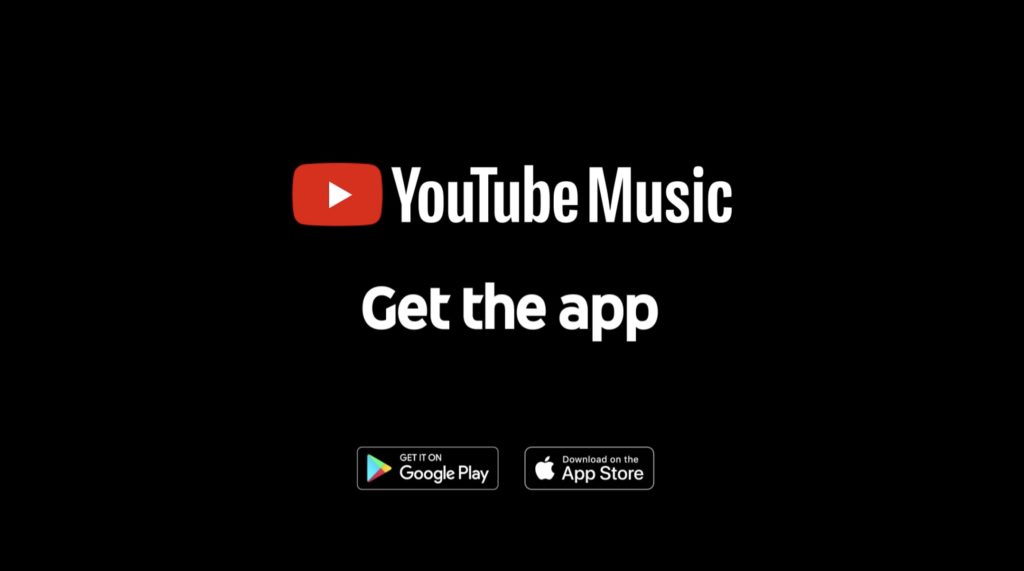 YouTube Music goes fully live in 17 markets - including the US, UK