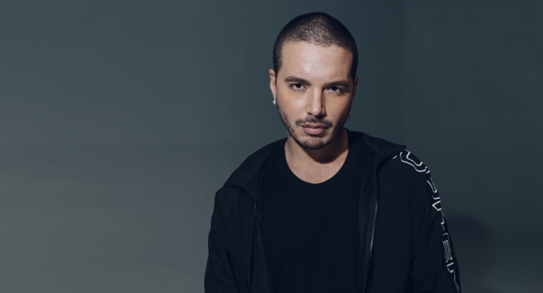 Everything You Need to Know About J Balvin's 6 Biggest Hits  |J Balvin
