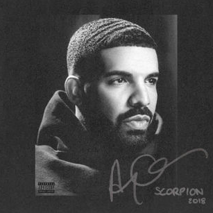 Drake destroys Spotify day-one records with 132m+ plays of