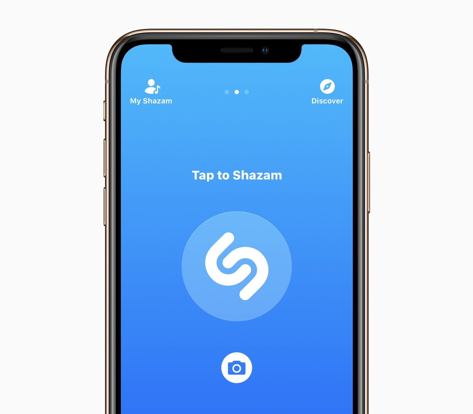 Apple's buyout of Shazam: 5 reasons it could change music streaming