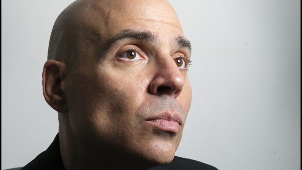 Hipgnosis Buys Music Catalog From British writing Team Tms