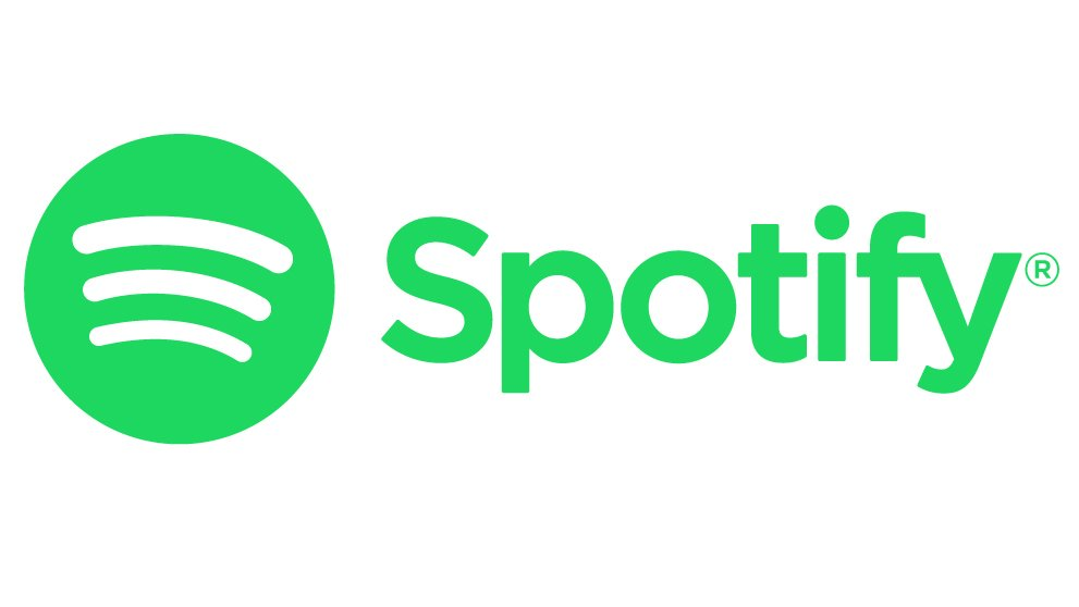 Spotify now has 100m paying subscribers, up 32% year-on-year
