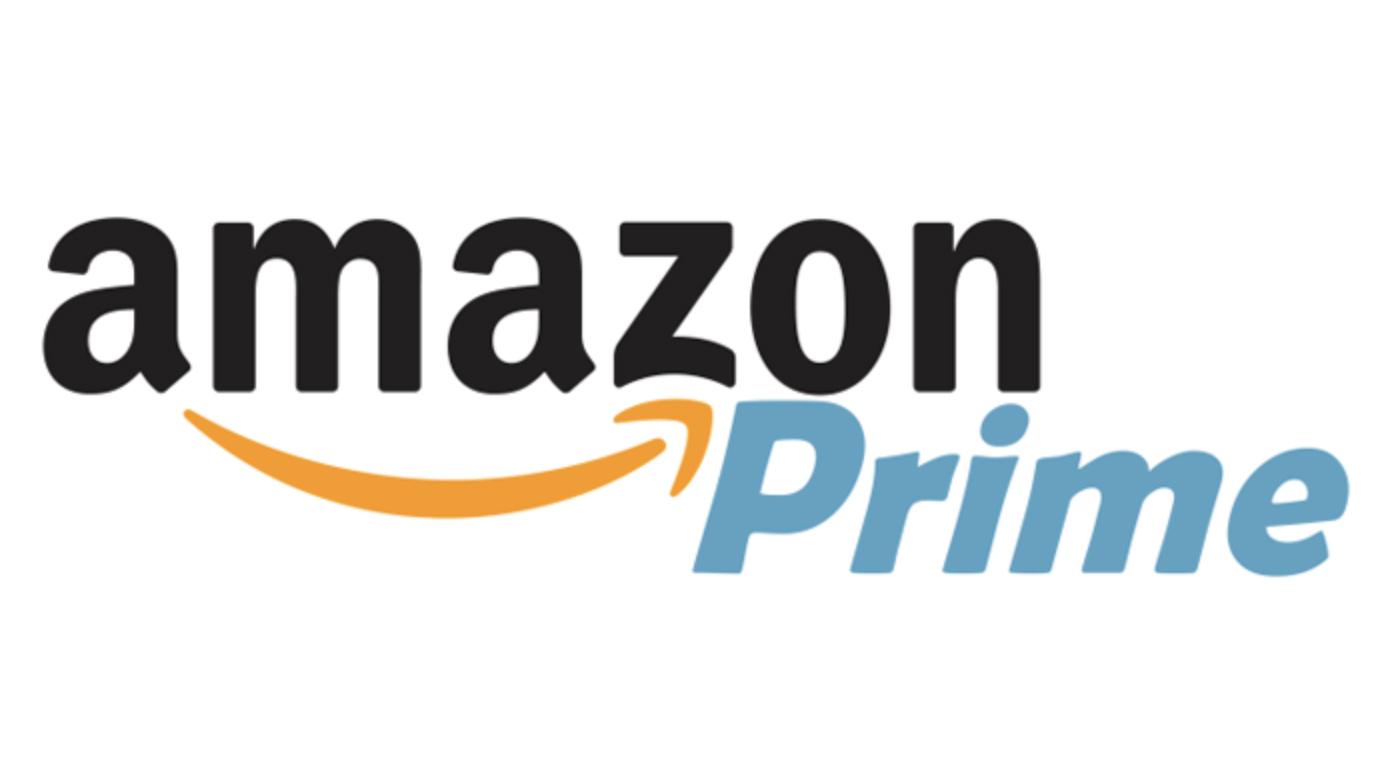 Amazon Prime has 101 million US subscribers - Music ...