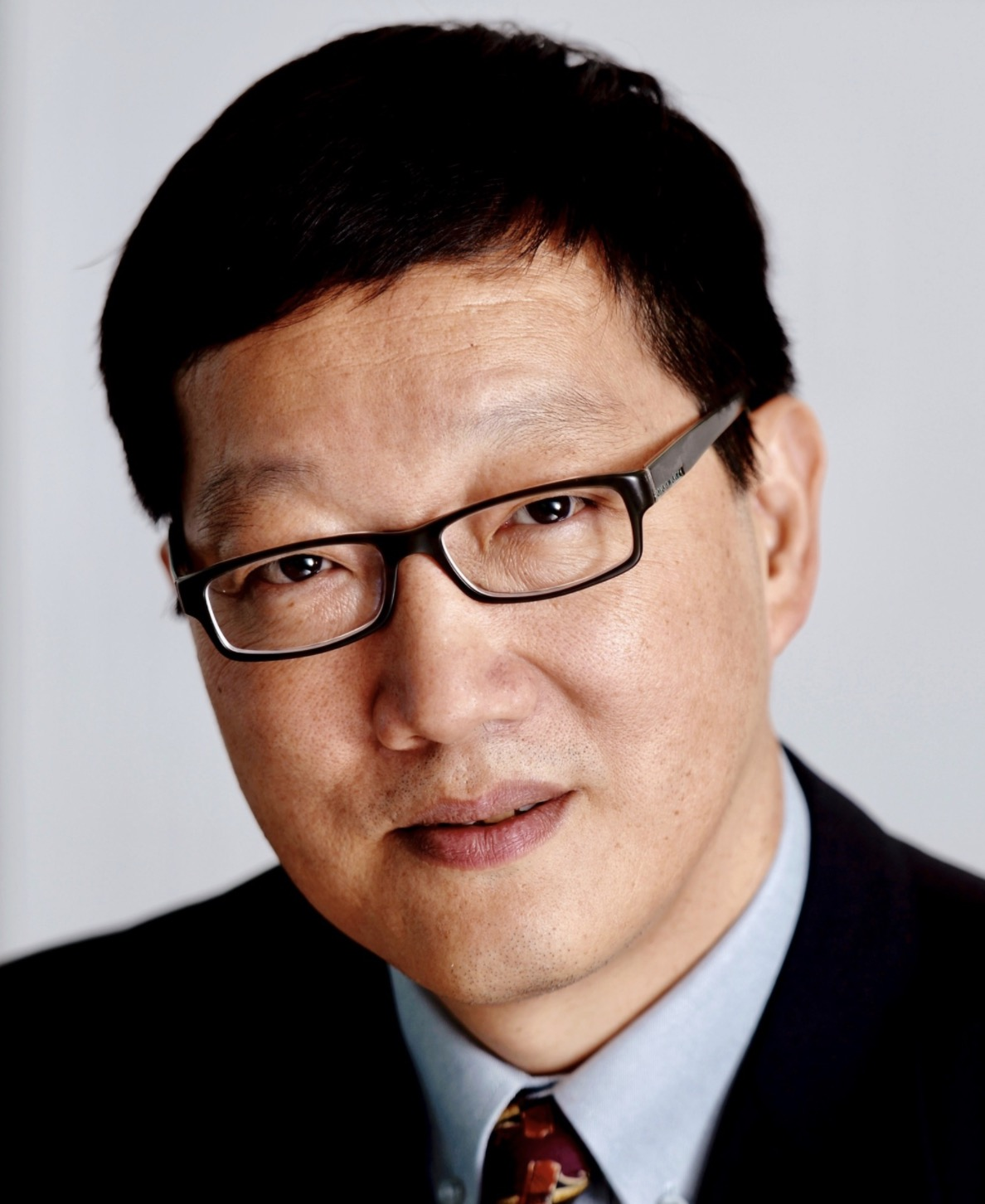 Universal expands in China and Asia with local hires and promotions