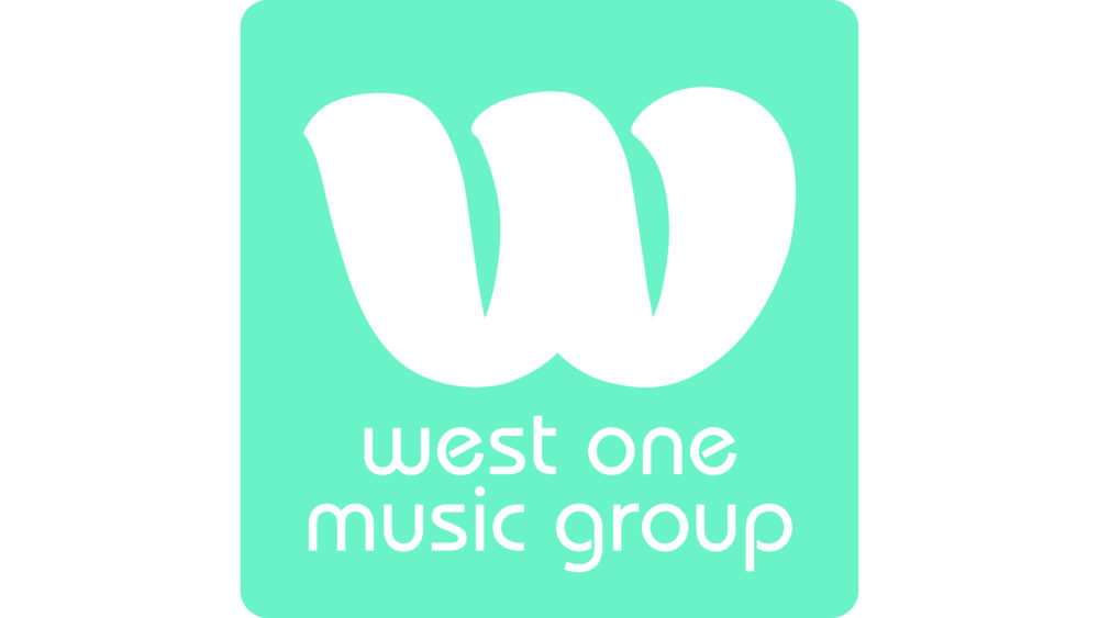 west one music group marketing and sales operations coordinator us music business worldwide