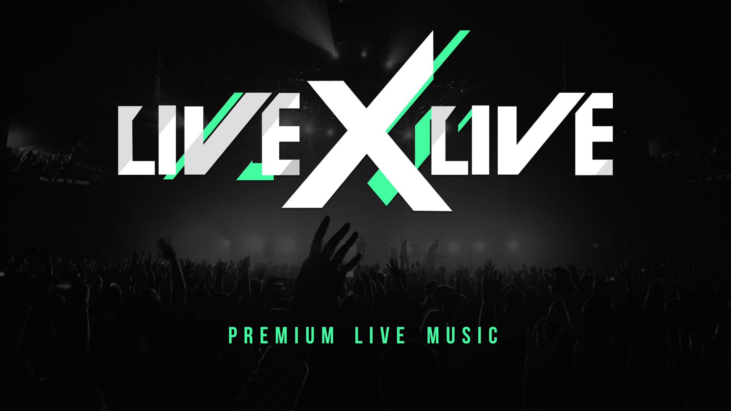 LiveXLive to launch pay-per-view live stream music events 'to ...
