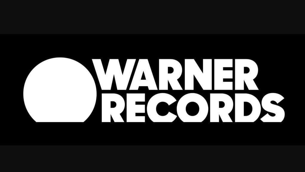 Warner Bros  Records is no longer Warner Bros  Records
