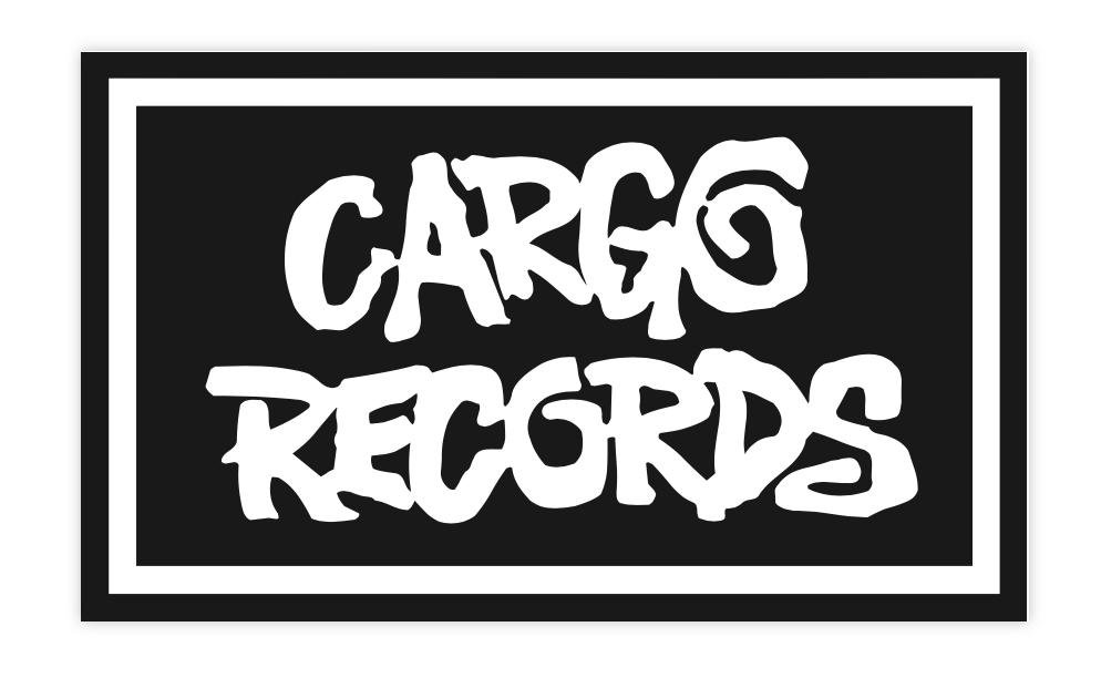 Cargo Records - Content/Sales Manager Digital Music (DE ...