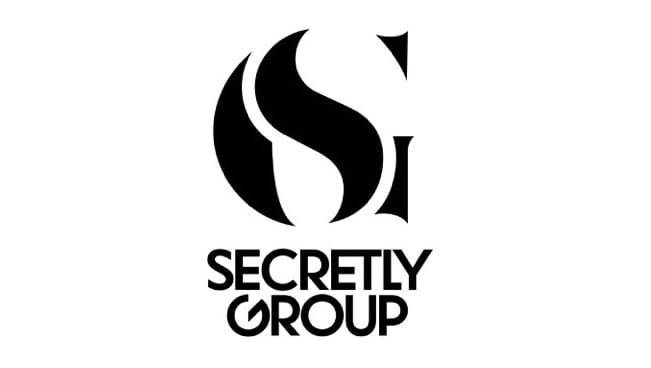 Secretly Group - European Project Manager (UK) - Music