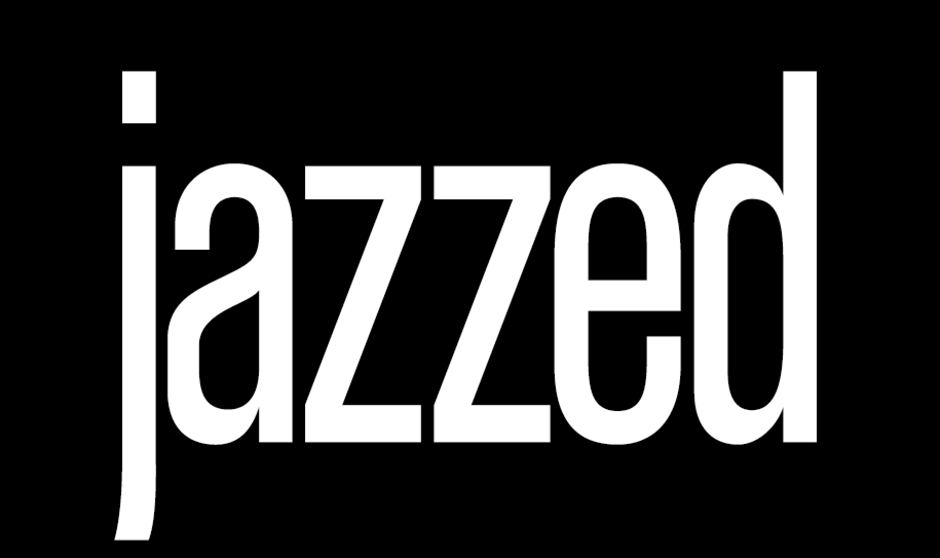 Jazzed Dating sito Web