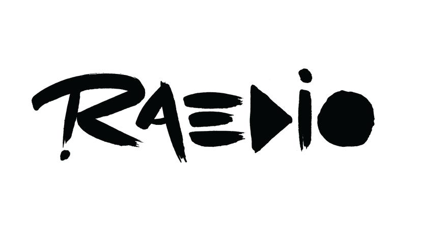 Kobalt inks global deal with Issa Rae's Raedio Publishing