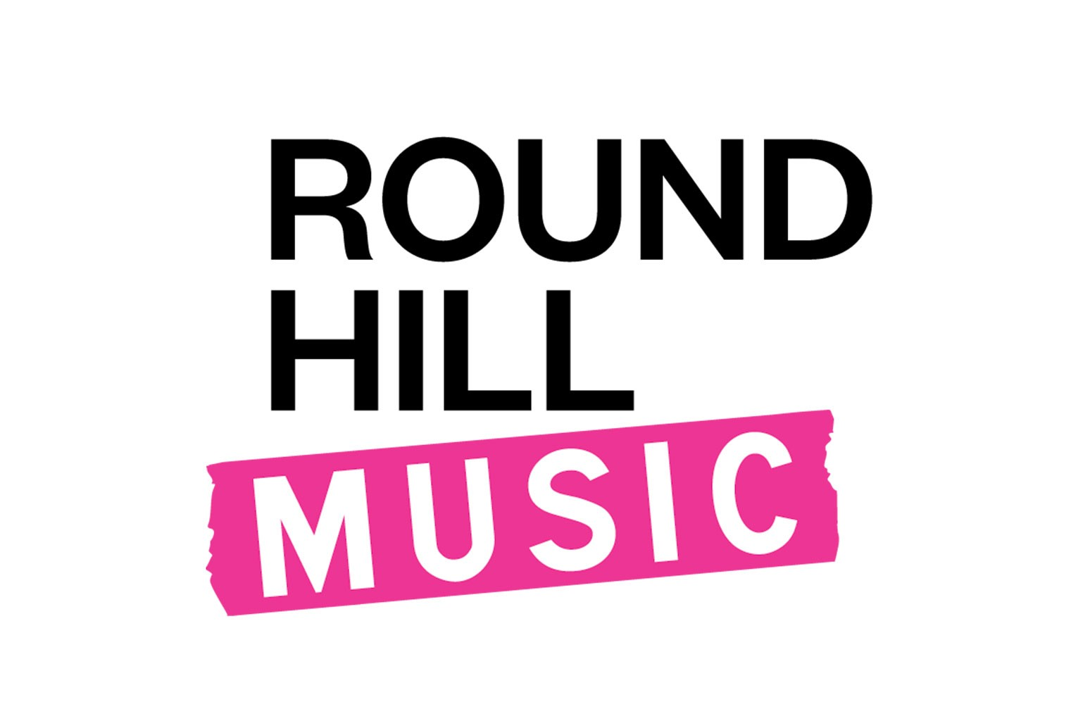 Round Hill Music co-founder Richard Rowe exits company after 10 years – Music Business Worldwide