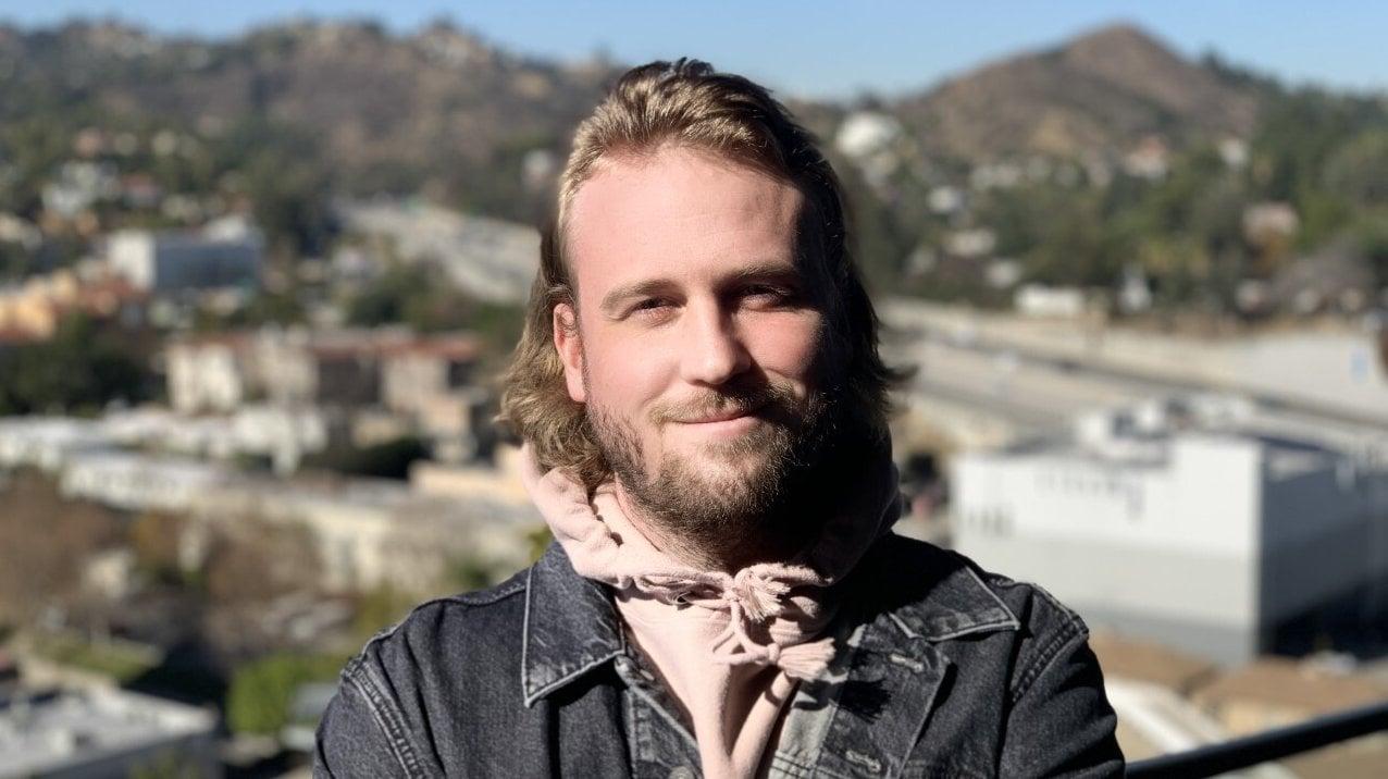 Nic Warner named Partner at Milk & Honey Management   Music ...
