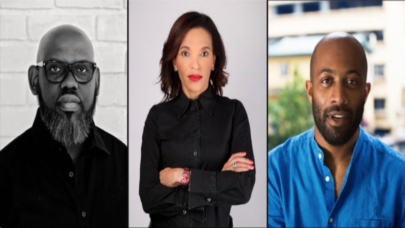 Universal Music Announces New Executive Appointments In Africa