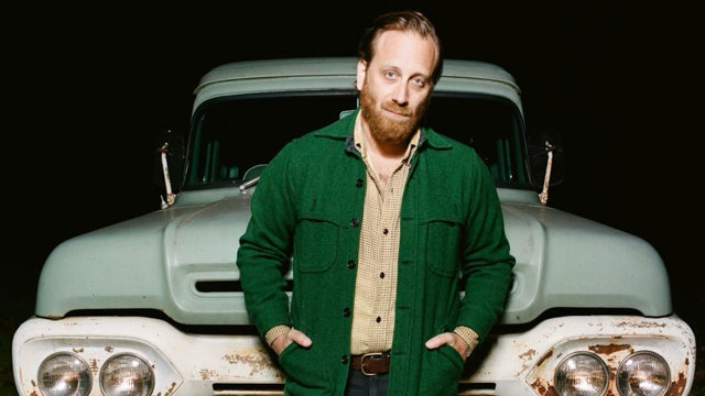 The Black Keys' Dan Auerbach and Concord form joint venture – Music Business Worldwide