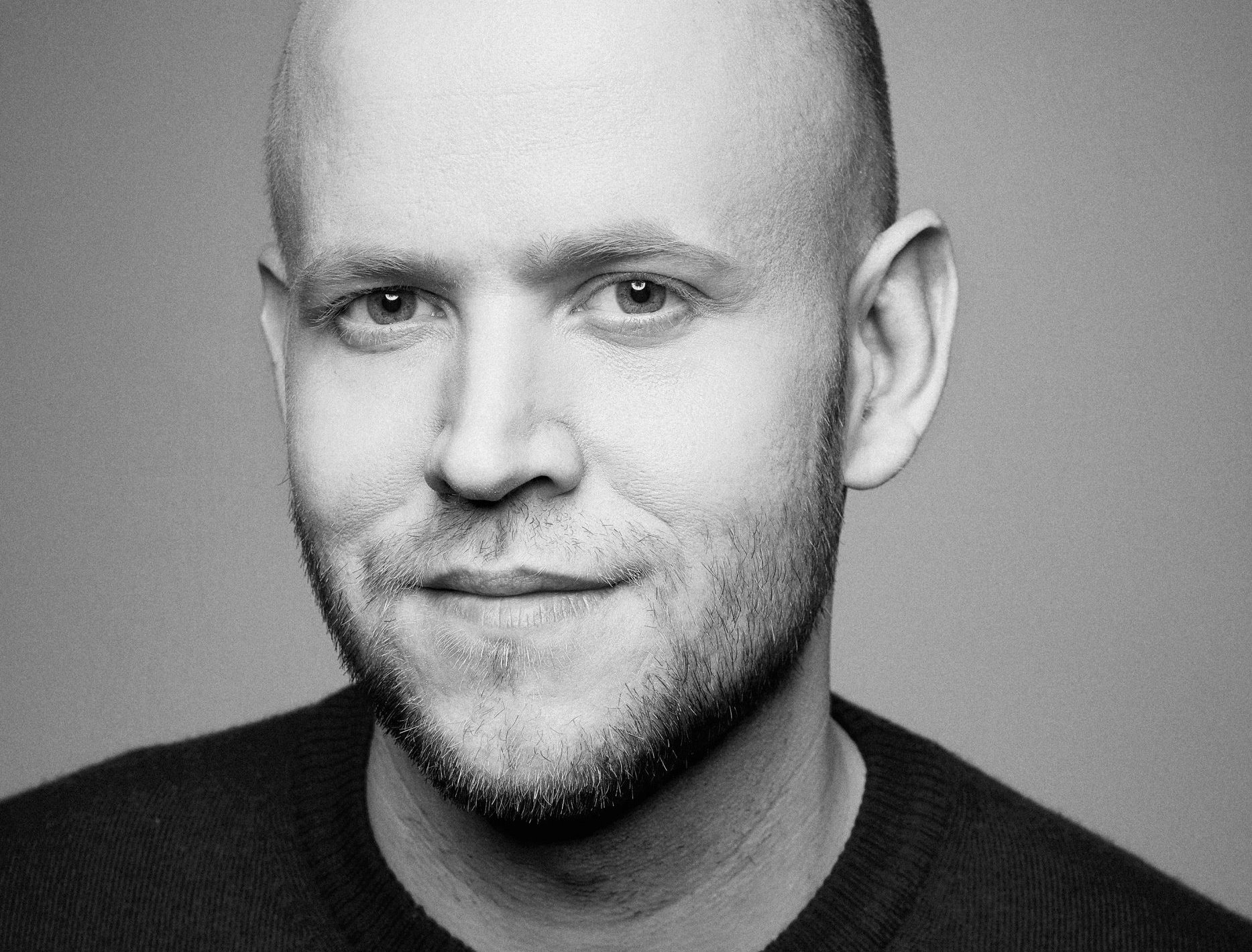 Daniel Ek: 3 things we learned from Spotify's boss on the company's Q4 earnings call – Music Business Worldwide
