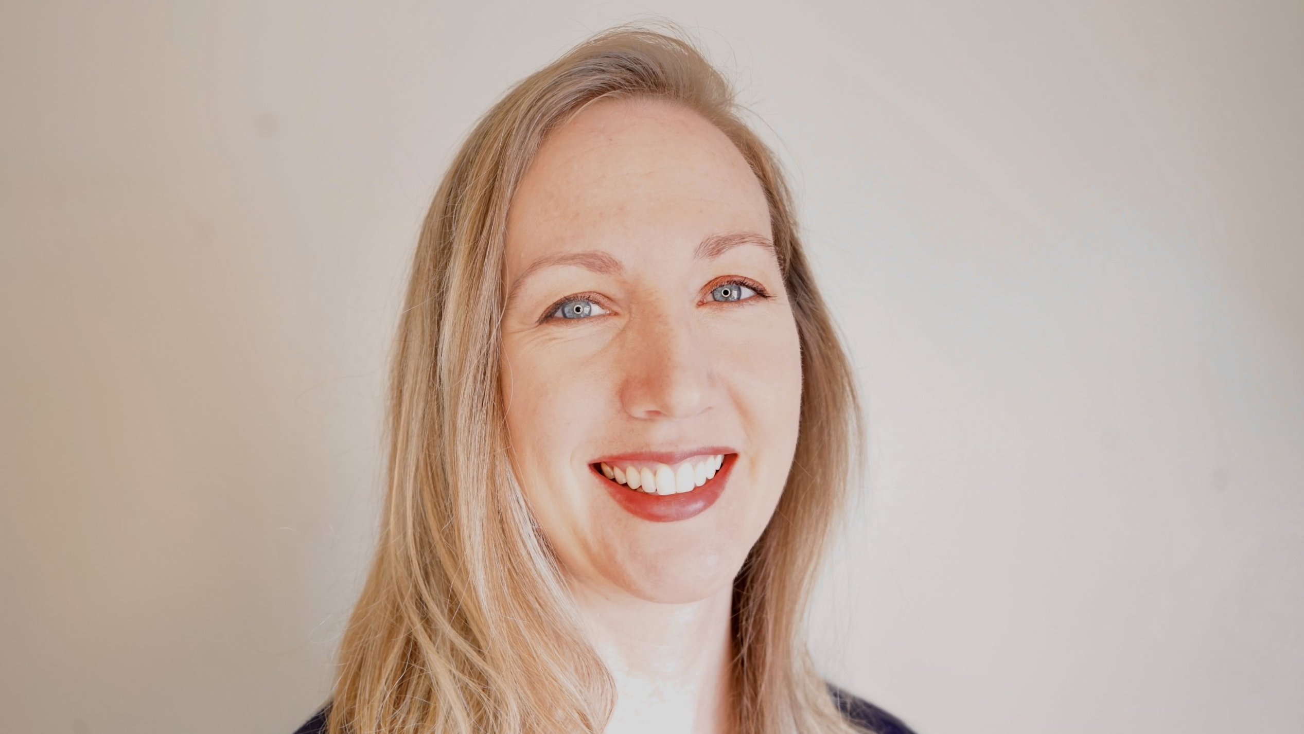 Karen Schoenrock promoted to Chief Financial Officer of Global Catalog, Recorded Music & Rhino Entertainment – Music Business Worldwide