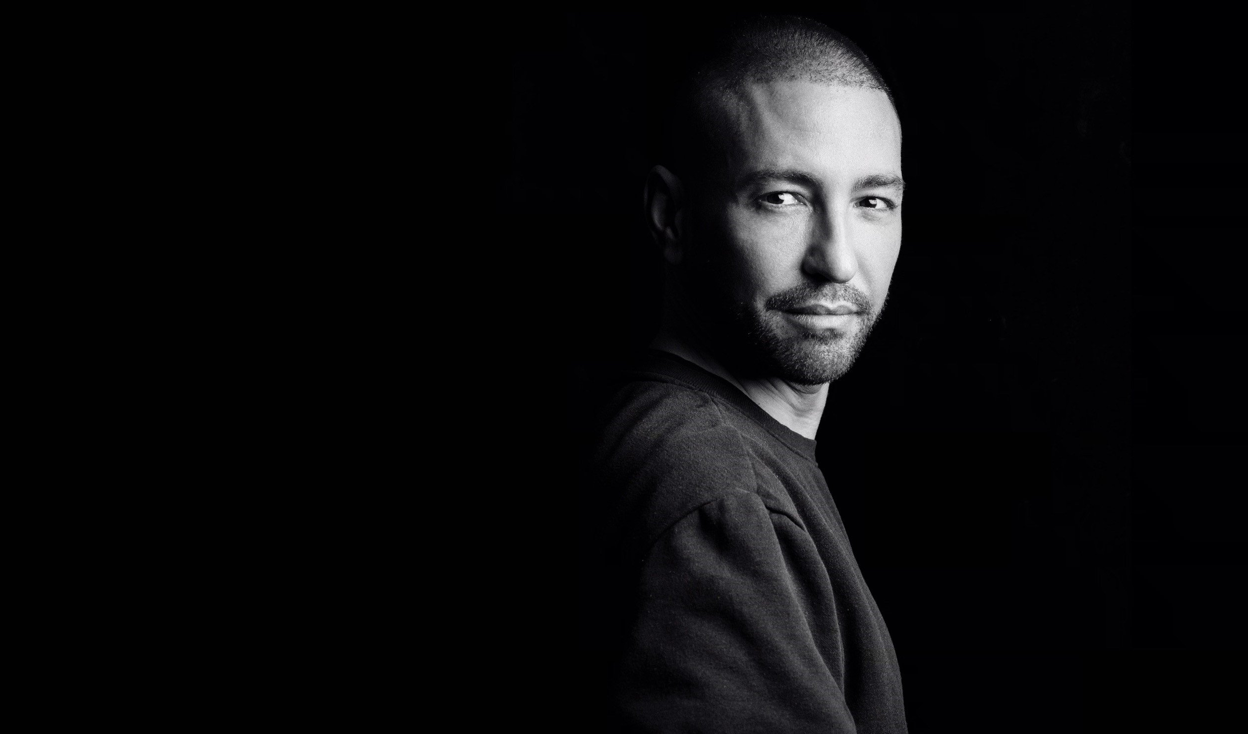 Karim Ech-Choayby named Head of A&R at Columbia Records France – Music Business Worldwide