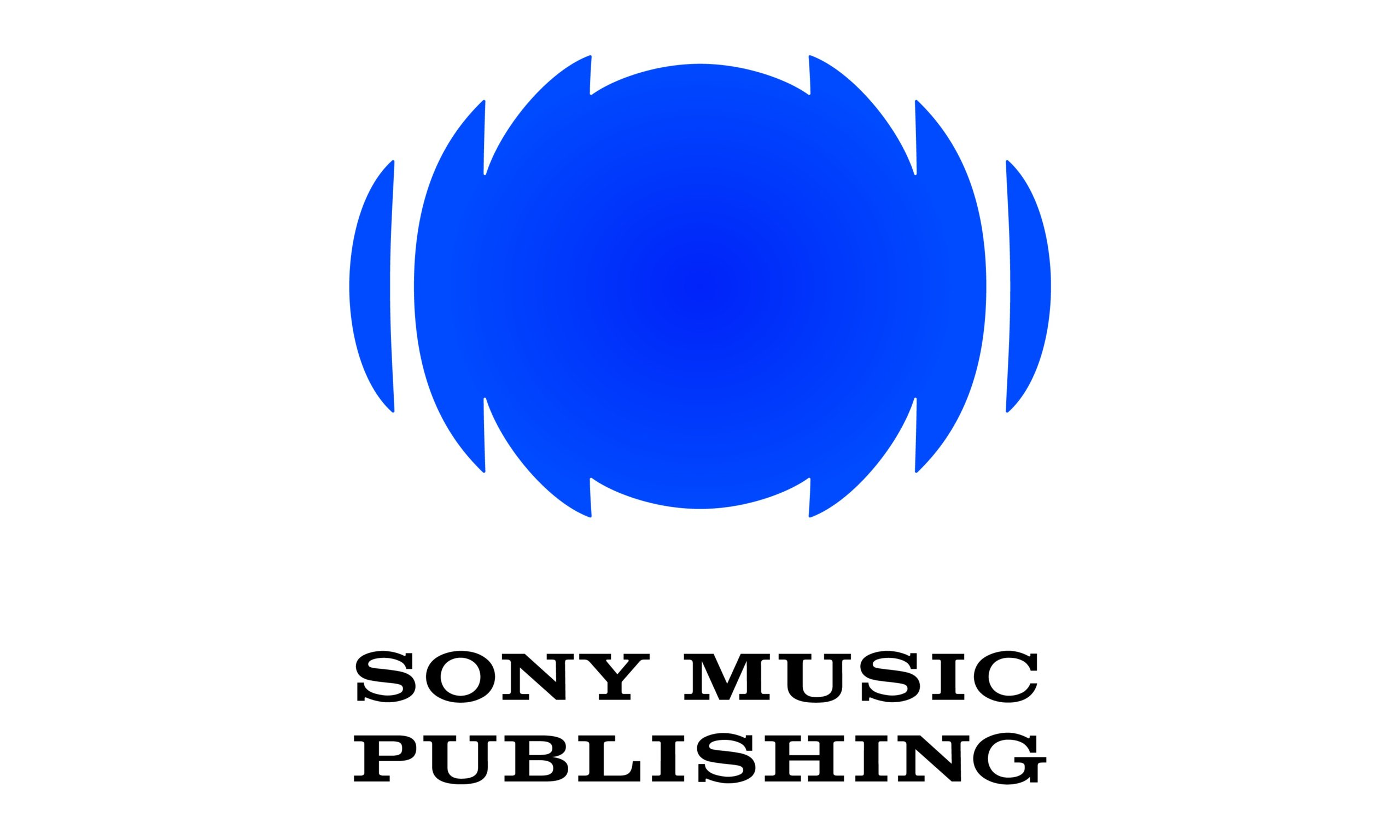 Sony Music Publishing returns with a 'modern vision' – via a re-brand of Sony/ATV – Music Business Worldwide