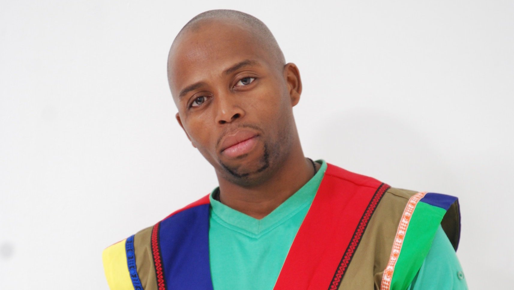 CD Baby expands into Africa with appointment of South African music industry veteran Sakhele Mzalazala – Music Business Worldwide