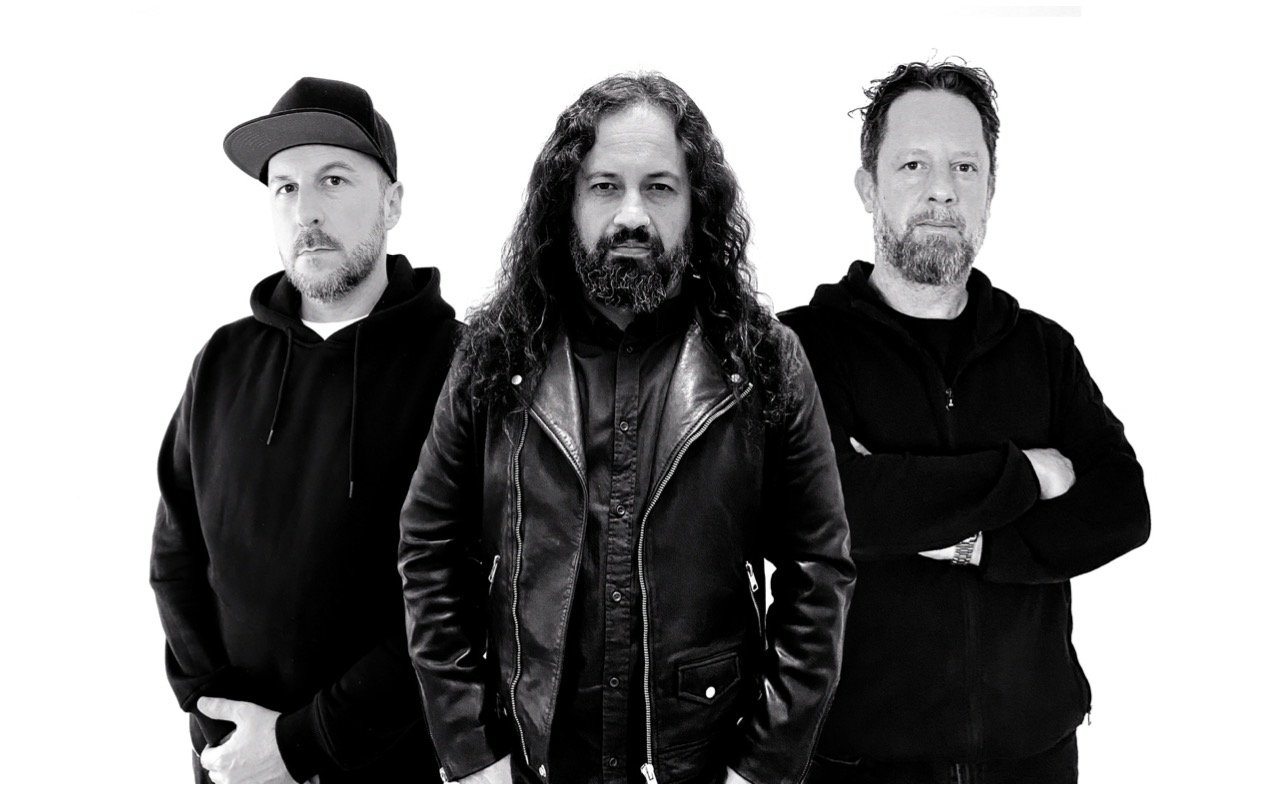 Nuclear Blast Records appoints Jerome Riera, Gerardo Martinez and Marcus Hammer for new global management structure – Music Business Worldwide