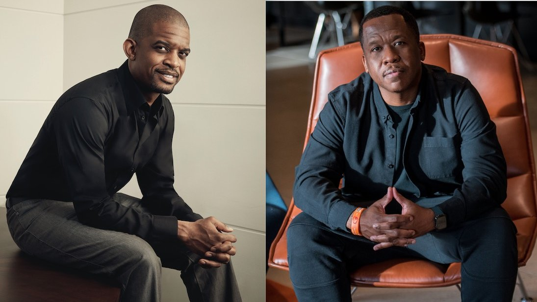 Warner Records inks pact with Gee Roberson and Jean Nelson's BPG Music – Music Business Worldwide