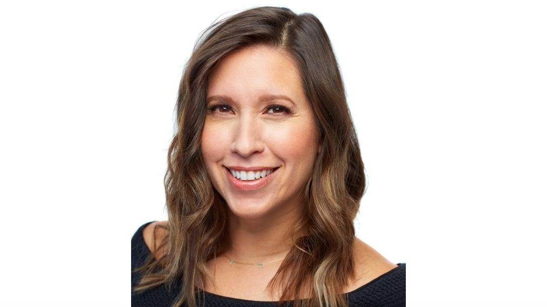 Liz Lewis named SVP, Catalogue Development at Sony/ATV – Music Business Worldwide