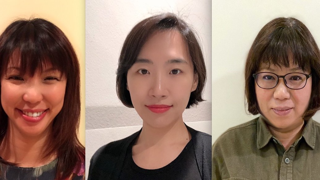 ADA Asia bolsters team with three senior executive hires – Music Business Worldwide