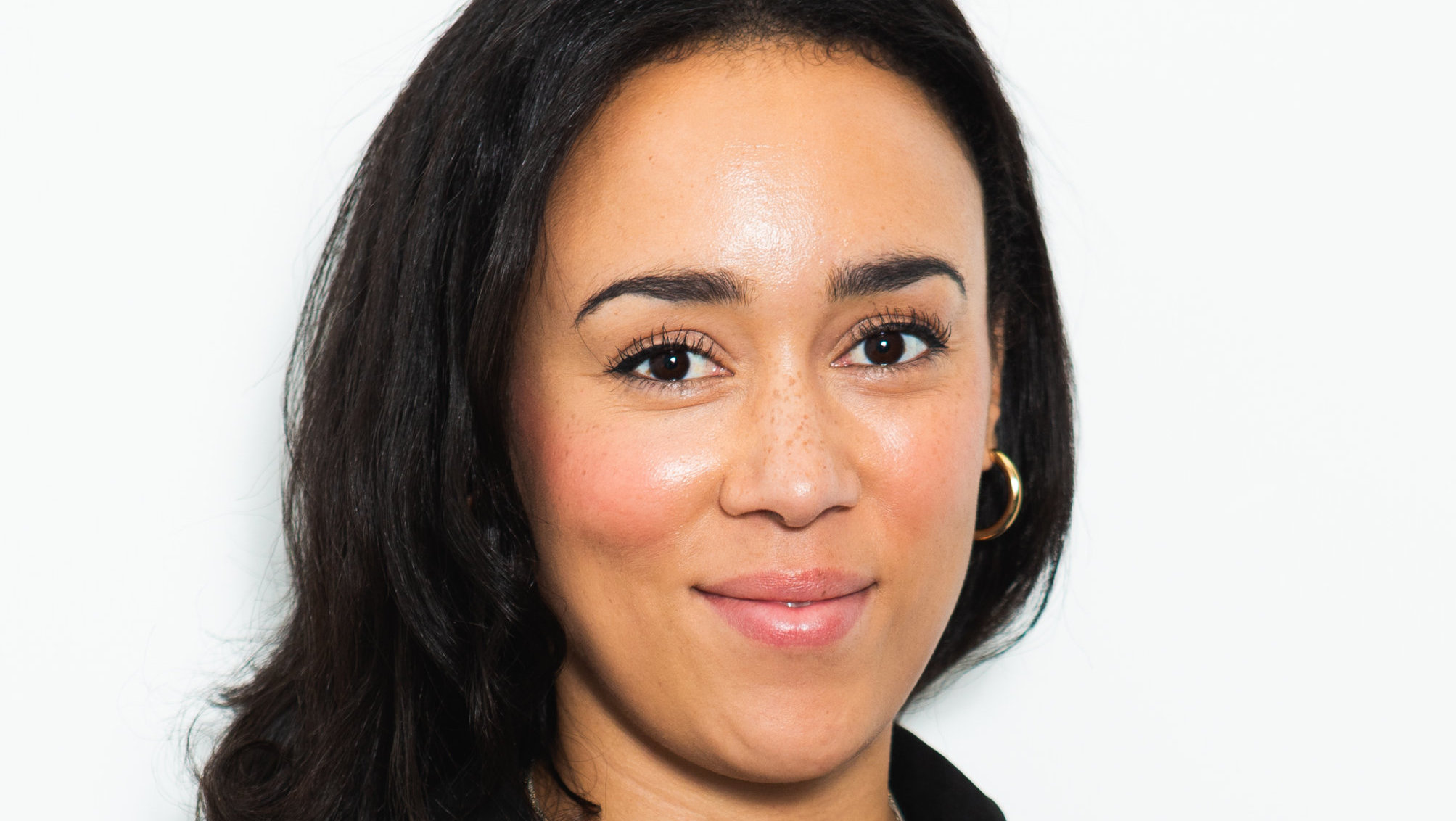 Theresa Adebiyi joins Troy Carter's Venice as Director, Audience and Culture – Music Business Worldwide