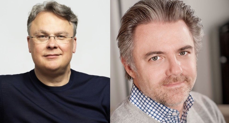 What now for Kobalt? The small matter of a $500m-a-year publishing company, for starters… – Music Business Worldwide