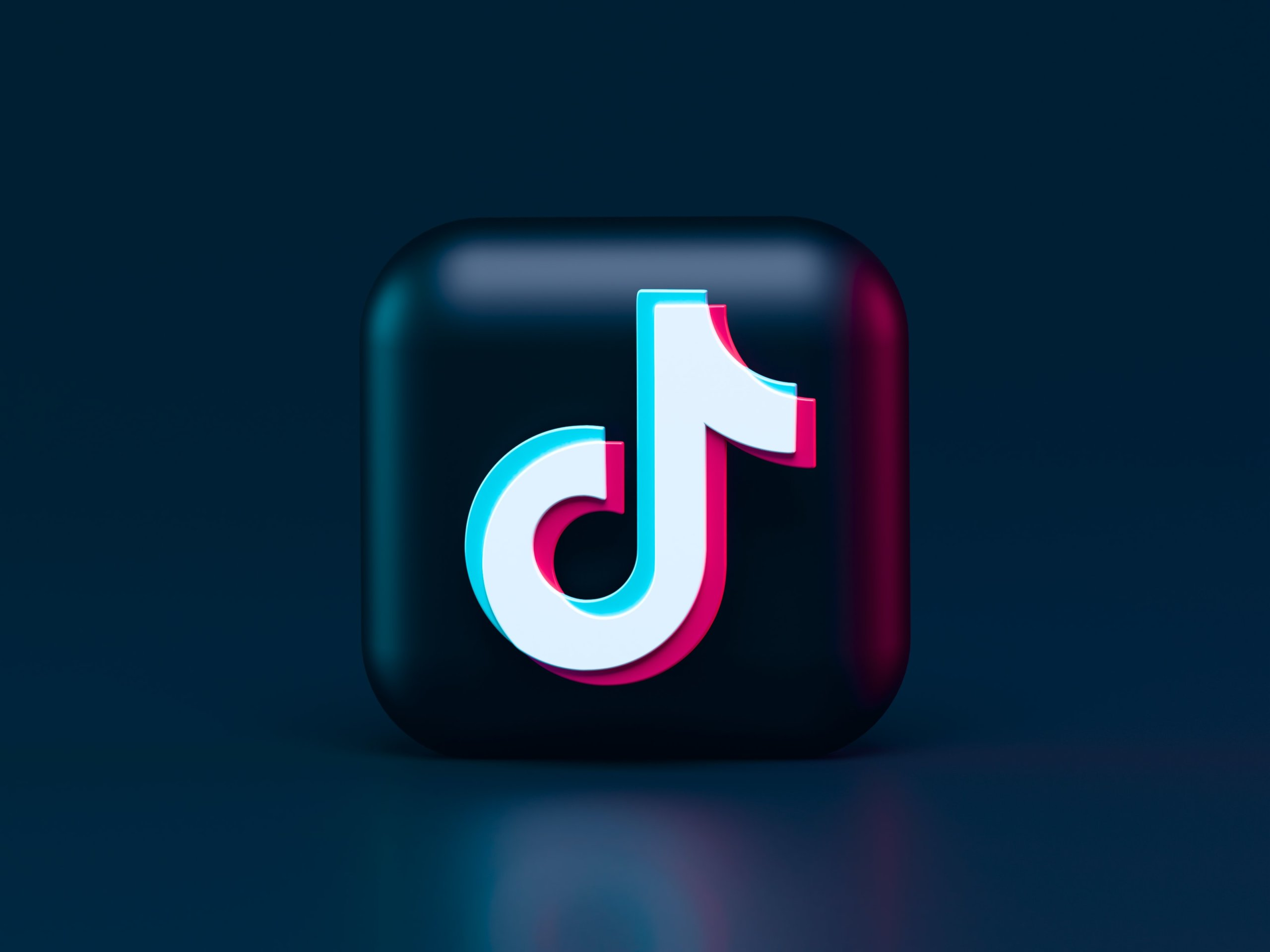 TikTok and Universal Music Group sign global licensing deal – Music Business Worldwide