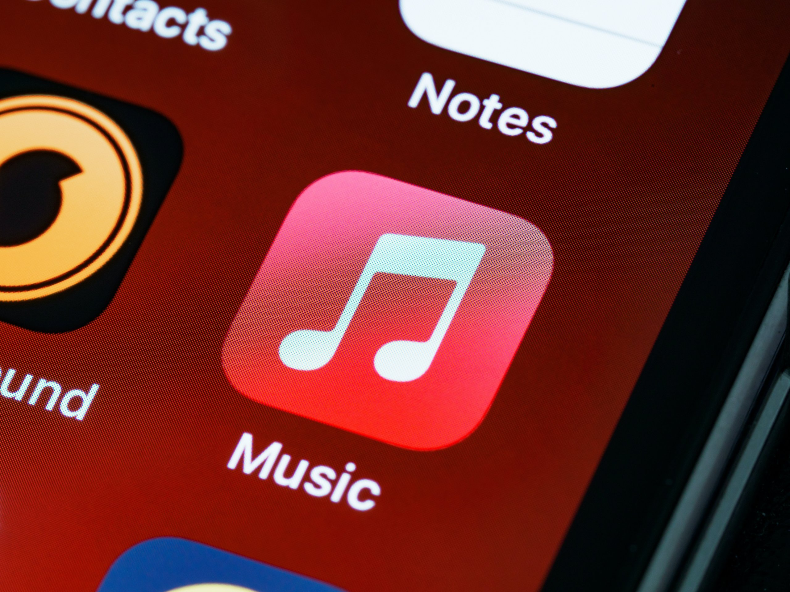 What the major record companies really think about the economics of music streaming - Music Business Worldwide