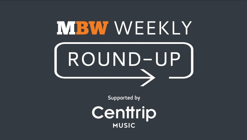 From Universal's Massive SPAC Liquidation to Warner's Doug Morris Label Purchase: It's MBW's Weekly Roundup